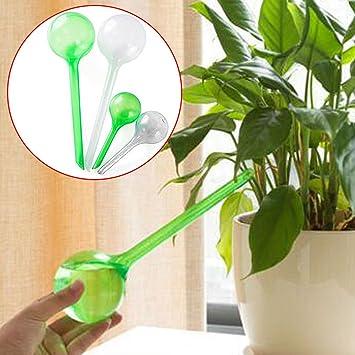 Pflanze Bewässerung Globes, woopower automatischen Bewässerung ...
