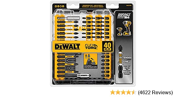 4 Piece Sleeve Kit for 3//8 Checking Tool Kit
