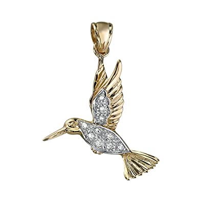 product gold uts hummingbird pendant hills shopko black