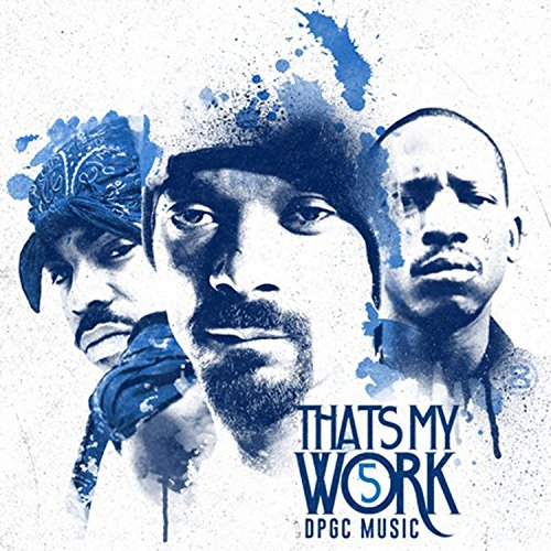 Snoop Dogg Presents: That's My...