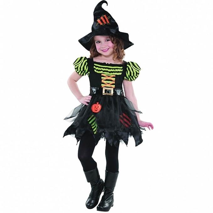 Christy s Costume da strega a965ec2faa24