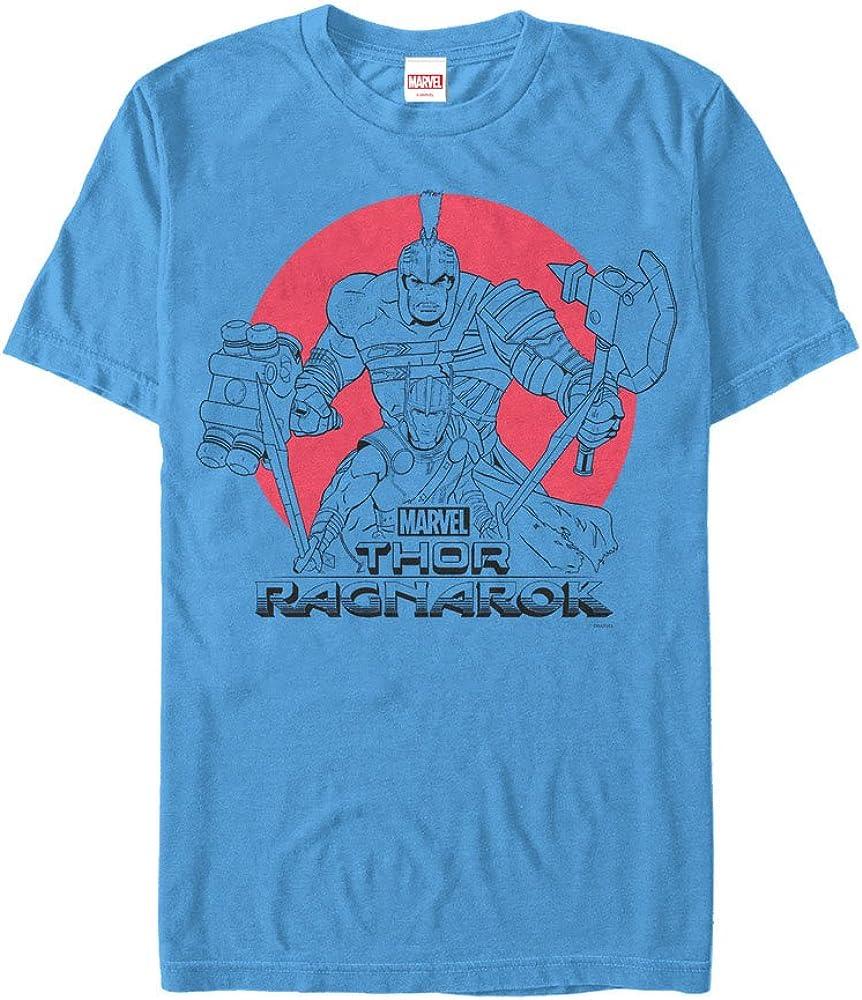 Merry Christmas Super Hero Minions on Quality Gildan Mens /& Kid/'s Cotton T Shirt