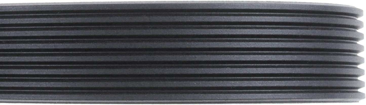 Blue Print AD08R1225 Auxiliary Belt pack of one