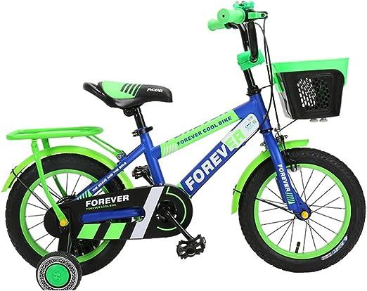 Li Ye Feng Shop Bicicletas Bicicleta para niños Bicicleta de bebé ...