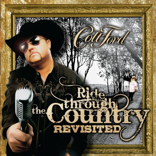 colt ford waffle house - 1