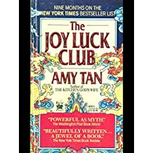 Selected from the Joy Luck Club