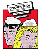 img - for The Michigan Divorce Book with Minor Children book / textbook / text book