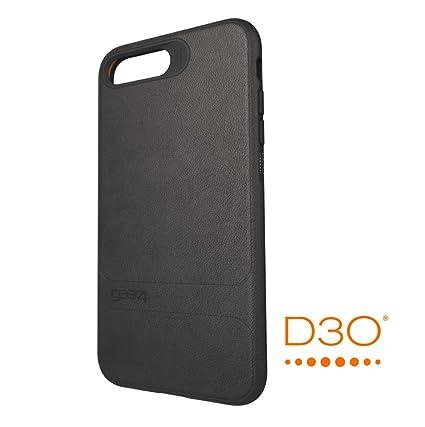 gear 4 case iphone 7 plus