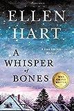 A Whisper of Bones: A Jane Lawless Mystery (Jane Lawless Mysteries)