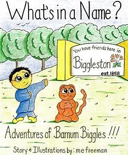 Biggles ebooks free download.