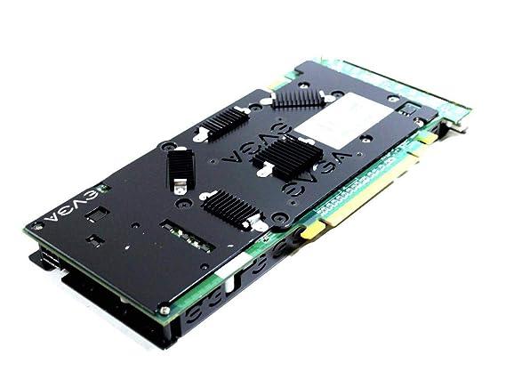 Amazon.com: EbidDealz - Tarjeta gráfica GEFORCE 7800 GTX PCI ...