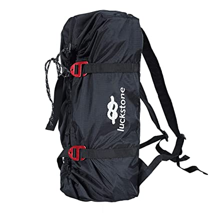 3f057035d158 Amazon.com : FREAHAP R Climbing Rope Bag Climbing Gear Bag for ...