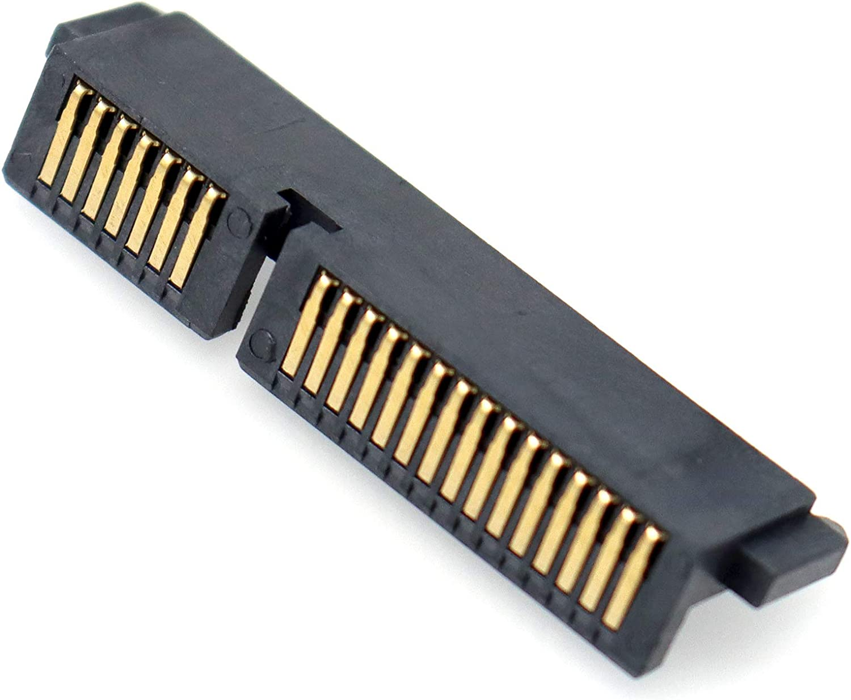 DELL Latitude E7450 HDD cable SSD Connector Cable Interposer