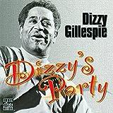 Dizzy's Party