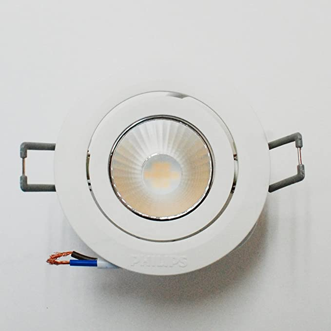 Ceiling Lights & Fans Ceiling Lights Battery Charging Lamp Double Led Lamp Wireless Display Cabinet Jewelry Cabinet Lamp With Power Supply Ceiling Lights Sd22 New Varieties Are Introduced One After Another