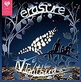 Nightbird (180g) [Vinyl LP]