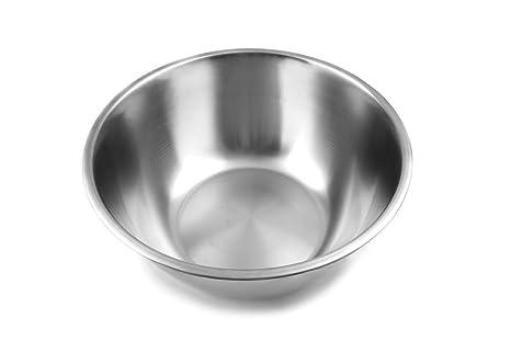 Lovely Large Decorative Metal Bowls