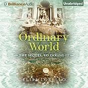 Ordinary World: Andi Cutrone, Book 2   Elisa Lorello