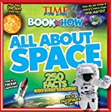 img - for All About Space (TIME For Kids Book of HOW) book / textbook / text book