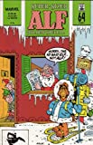 Alf Holiday Special #1