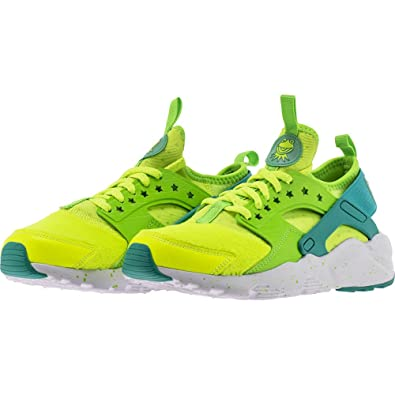 4a1b5c9c1fd0 Amazon.com  Nike WMNS Air Huarache Run Ultra DB  Shoes