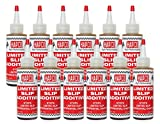 Hapco Products - Limited Slip Additive – 4 oz. (Case Of 12)