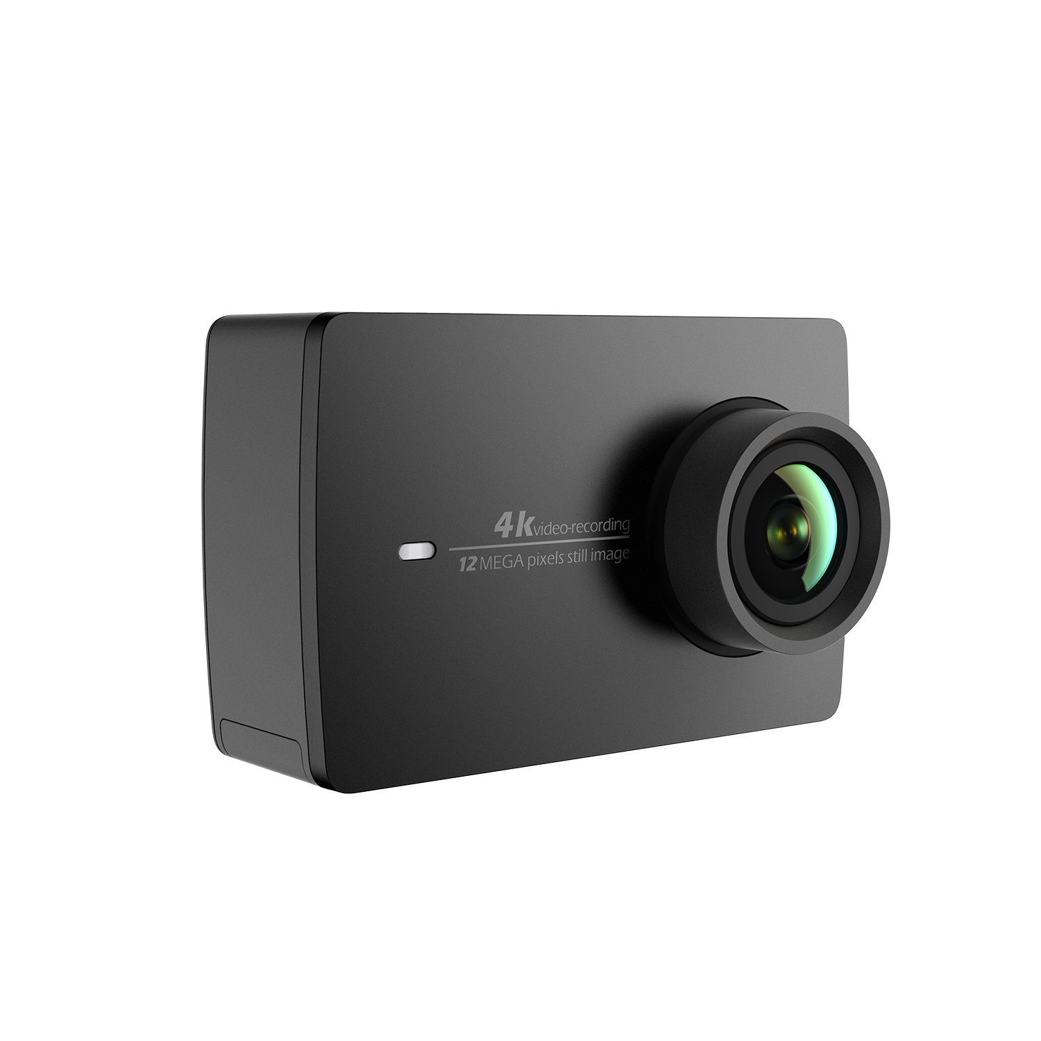 YI 4k Action Camera Black Friday Deal 2019