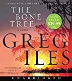The Bone Tree Low Price CD: A Novel (Penn Cage)