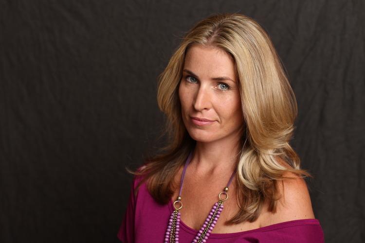 Image result for Dr Kat Van Kirk