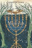img - for The Menorah: From the Bible to Modern Israel book / textbook / text book