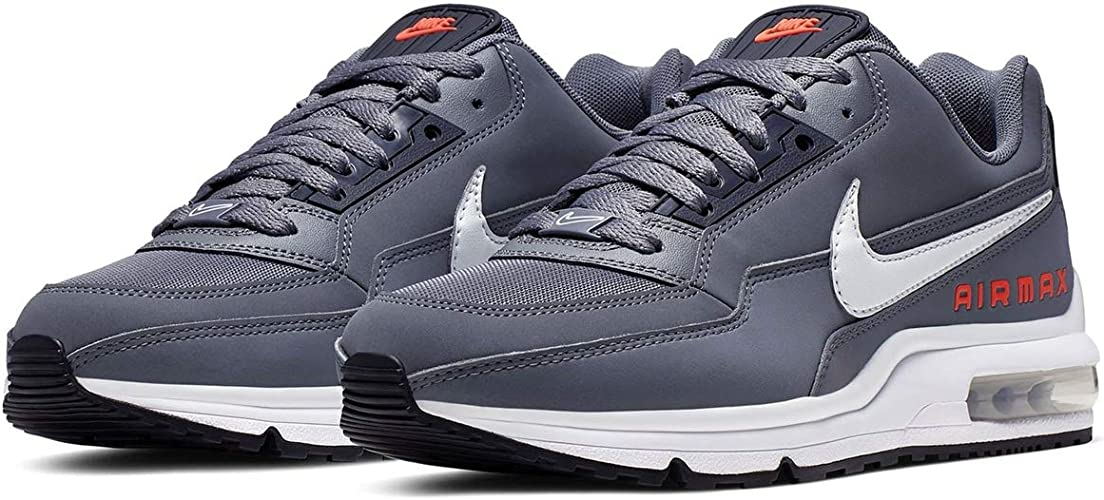 Nike Herren Air Max Ltd 3 Sneaker