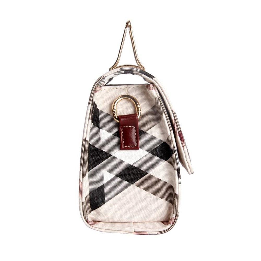 Fashion Women Messenger Bags Leather Women Small Bag Ladies Handbags Female Crossbody Shoulder Bags 3026