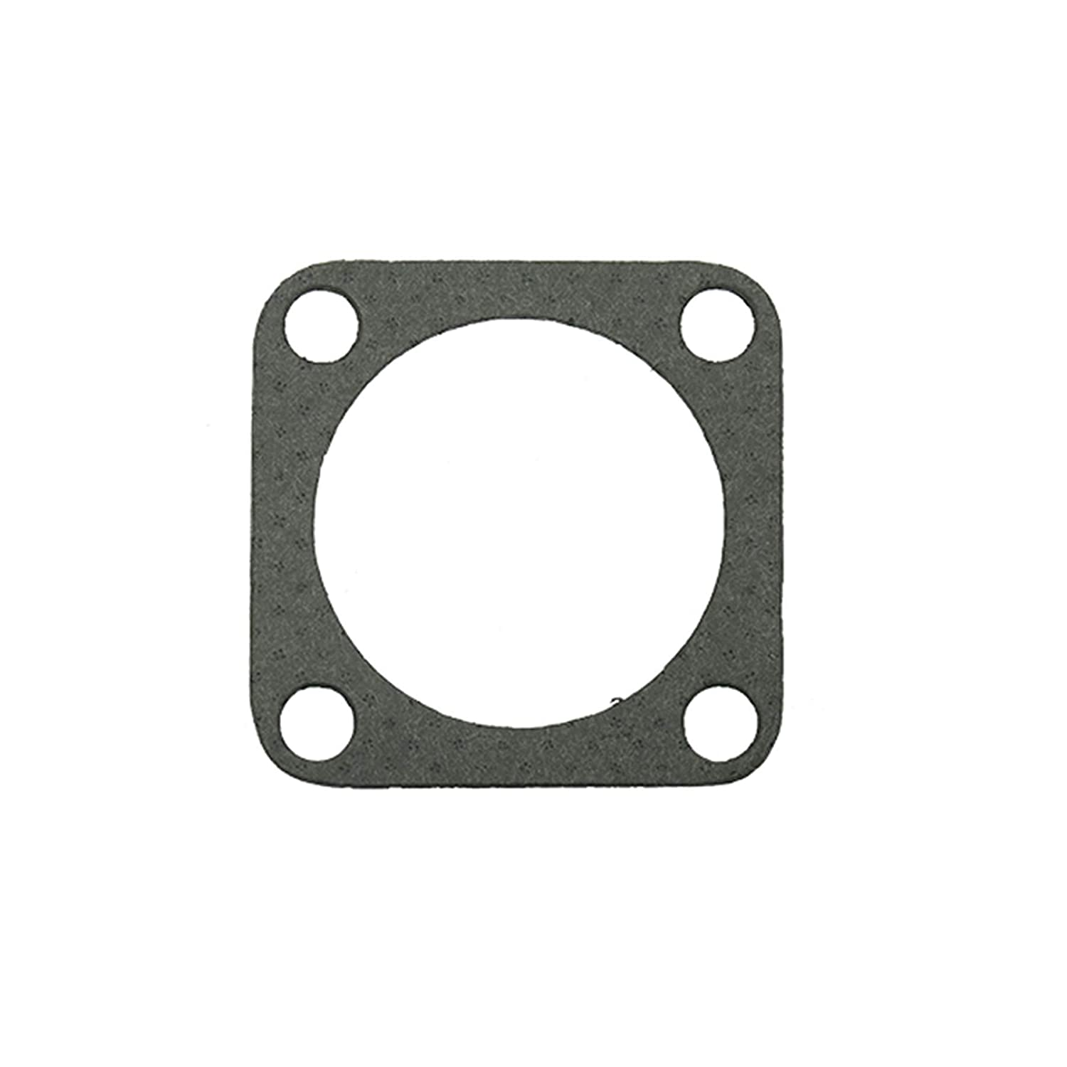 Exhaust Gasket For 2016 Ski-Doo Summit Burton E-TEC 800R Snowmobile