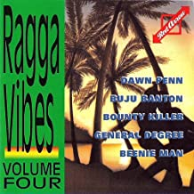 Smiling Reggae Highlights (CD Album, 22 Tracks) Dawn Penn You Dont Love Me / Capelton & Nadine Sutherland More Than Loving / Juggler Cleavage / Barrington Levy & Beenie Man Two Sounds / Buju Banton Murderer / singer jay mr. loverman etc..