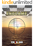 Endgame (The Red Gambit Series Book 7)