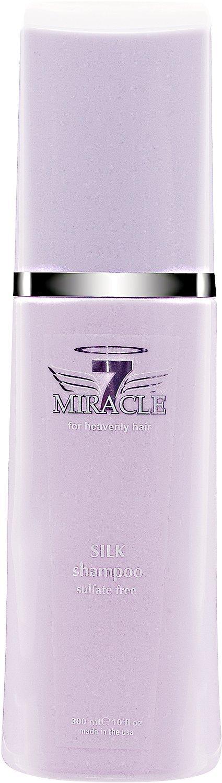 Miracle 7 Silk Shampoo