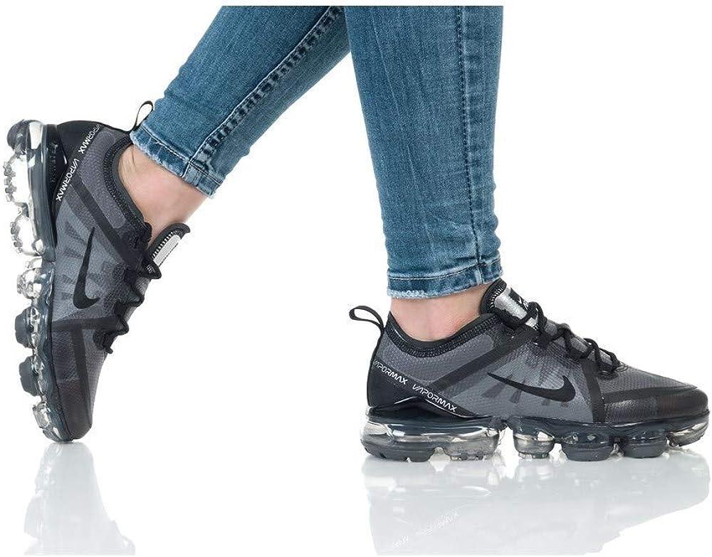 GS Zapatillas de Atletismo para Hombre NIKE Air Vapormax 2019
