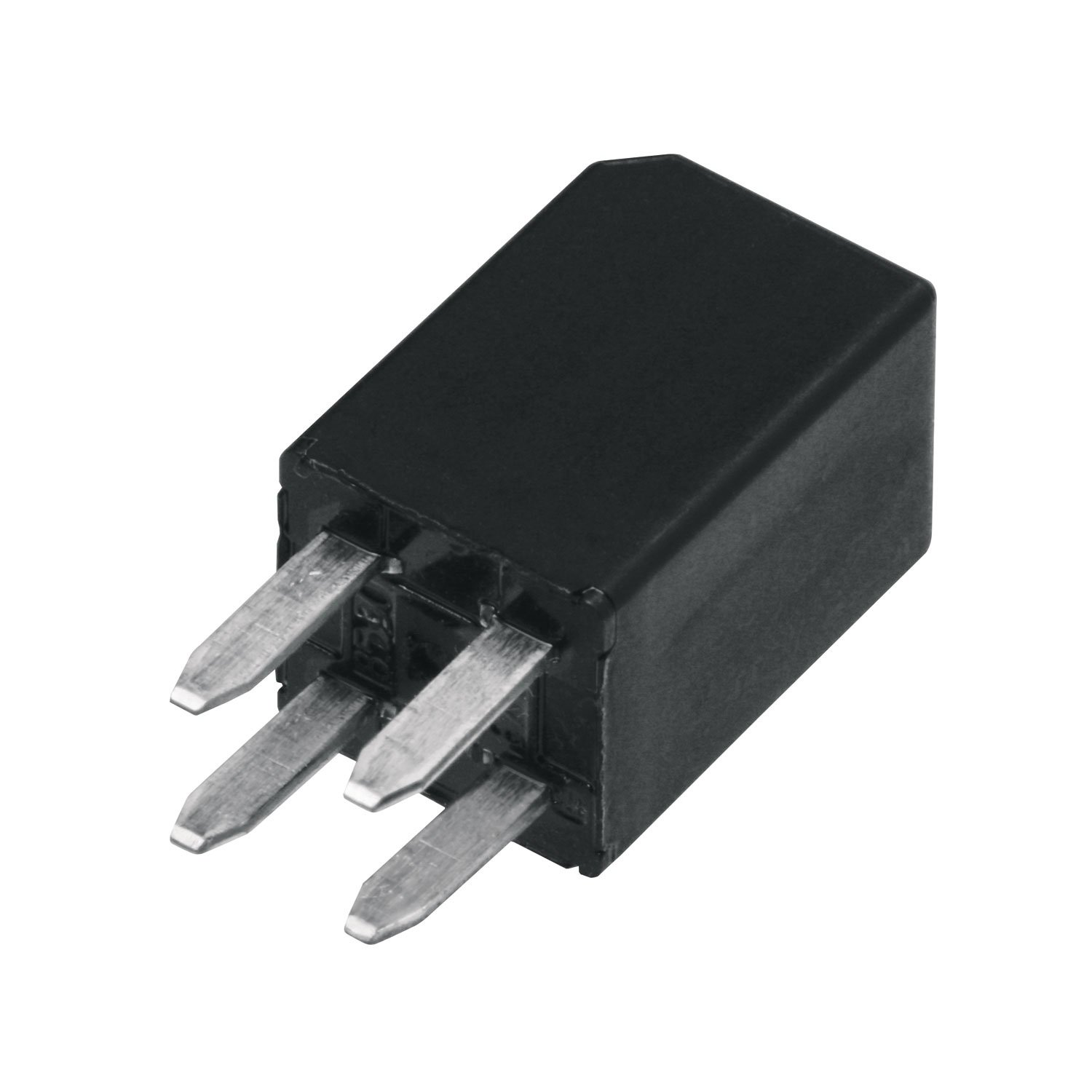 Pack of 12 Tow Ready 38665-012 4-Terminal Relay