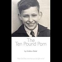 The Ten Pound Pom