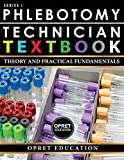 Phlebotomy technician textbook theory practical fundamentals phlebotomy technician textbook theory practical fundamentals fandeluxe Gallery