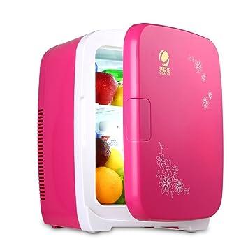 Refrigerateur De Voiture De 15l Fonction De Refroidissement Et De