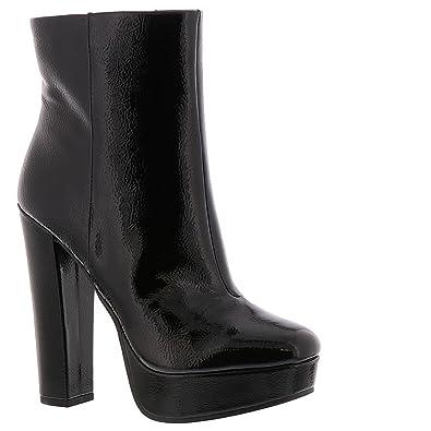 Women's Sebille Fashion Boot