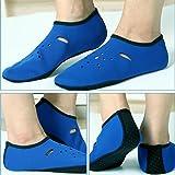 Wet Socks/Water Shoes/Aqua Socks/Neoprene