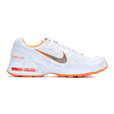 Nike Men's Air Max Torch 4 Running Shoes (11.5 D(M) US, Grey