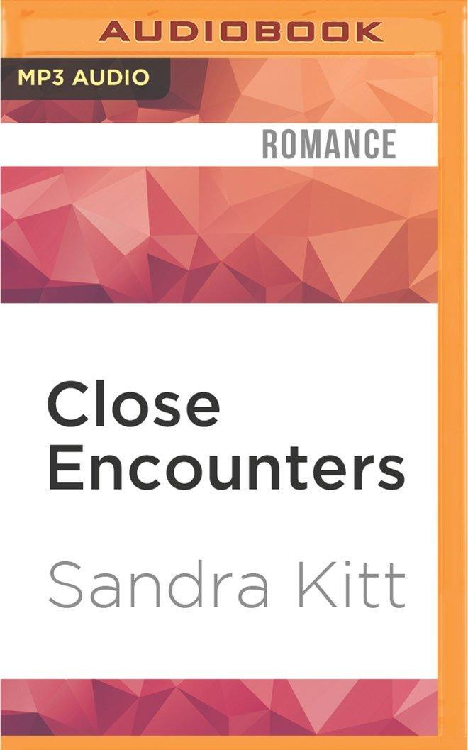 Close Encounters pdf epub