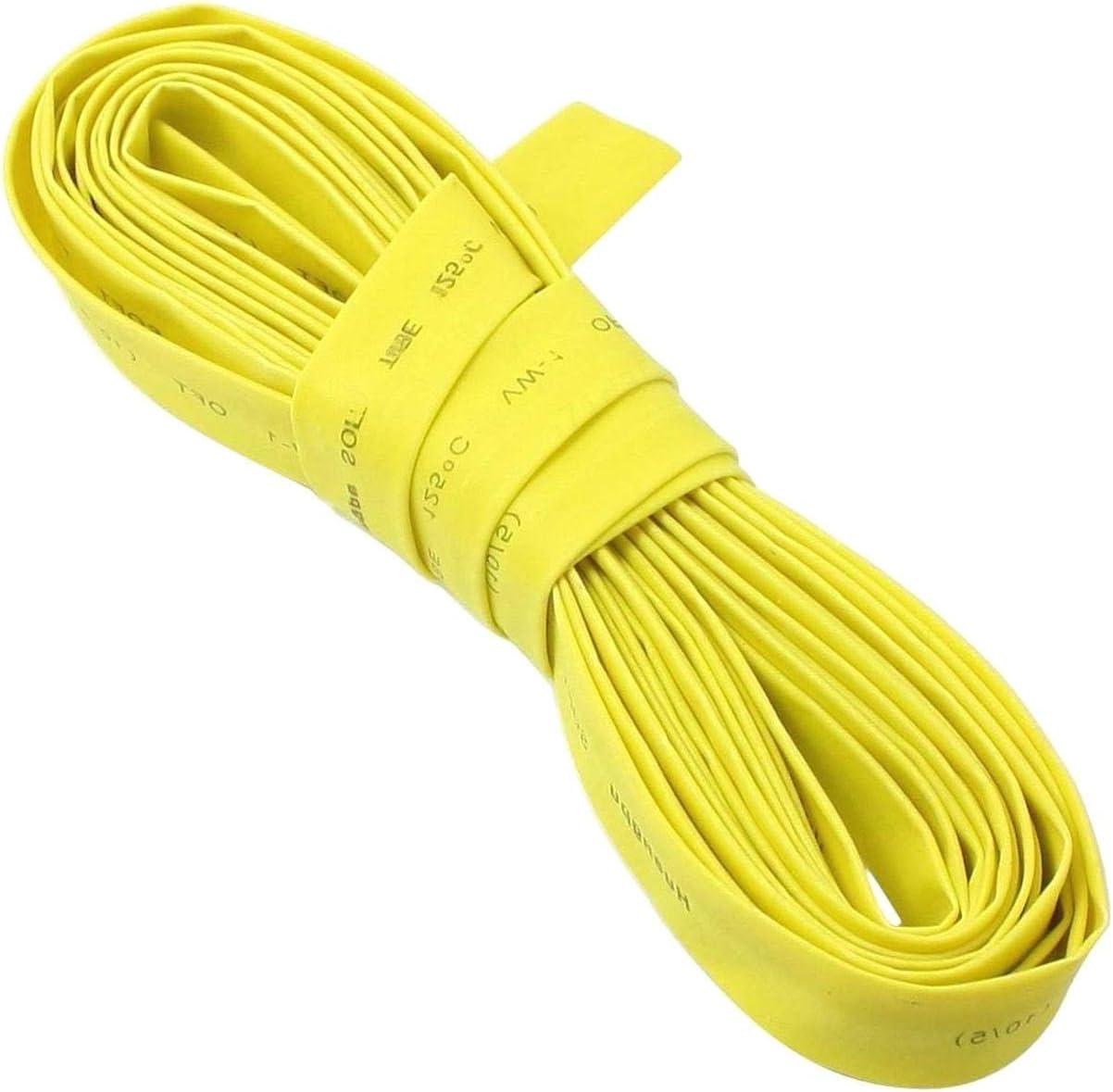 AERZETIX Juego de marco adaptador con cable para radio de coche 1DIN C4576C2338C2830