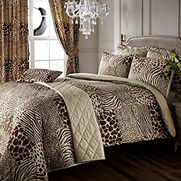 target and home print your gallery with decoration bedding interior exterior perfect animal bed design own top on