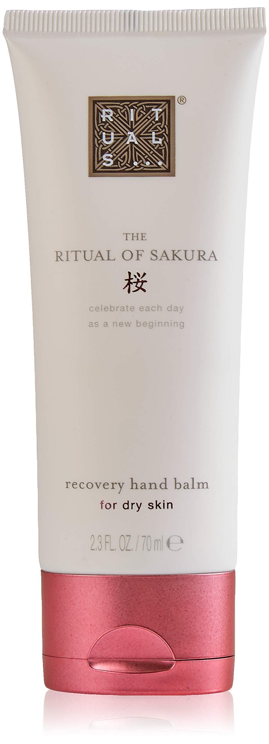 RITUALS The Ritual of Sakura Hand Balm, 70ml