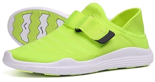 WHITIN Schnelltrocknender Wassersport-Schuh für Unisex