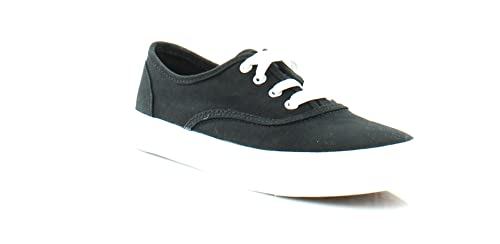 1231e11c6ee Pro Keds Royal CVO Women s Canvas Shoes